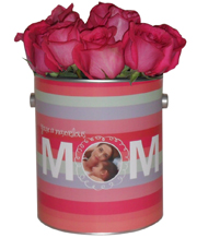 Marvelous Mom Goodie Tin